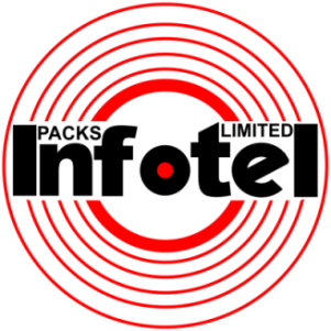 Packs Infotel Ltd